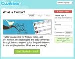 twitter_screenshot